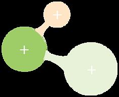 logo-werte_02.png