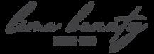 beautylime-logo.png