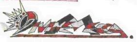 D3EF4327-8460-4857-9443-B097A04455EB.jpe