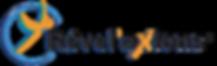 logo-ligne.png