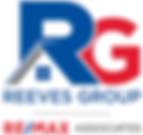 Reeves Group Logo.png