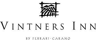 Vintners Inn Logo