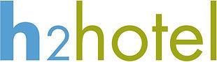 H2 Hotel Logo