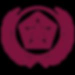 lon icon.png