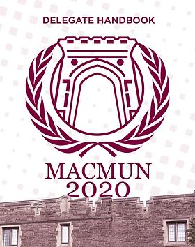macmun 2020 delegate handbook cover.png