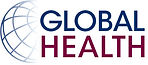 Global-Health-Logo-2016-RGB.jpg