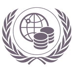 econfin icon_edited.png