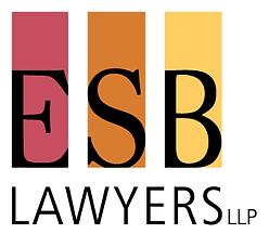 esb-logo-300x288.png