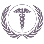 who icon_edited.png