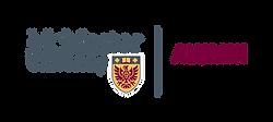 McMasterAlumni-Logo-2017-2-TransparentBG