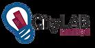 CityLAB+logo+mesh.png