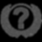 ad hoc icon_edited.png
