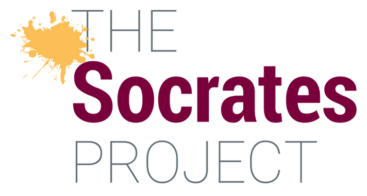Socrates_stack_logo.png