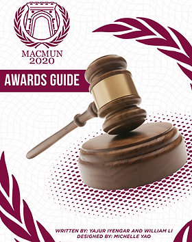 awards guide cover.png