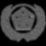 lon icon_edited_edited.png