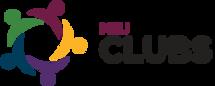 logo-clubs-64a3606127f6466f2a8eca576c678