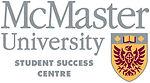 Mac-Student-Success-Centre.jpg