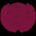 unpfii icon.png