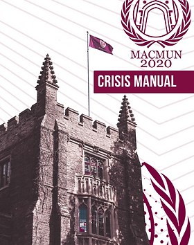 crisis cover.png