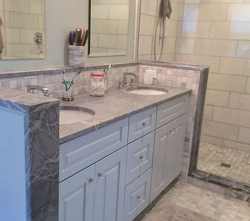 Grey Sink & Shower.jpg