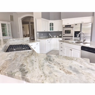 Important Granite Countertop Care Tips Most People Don't Know About
