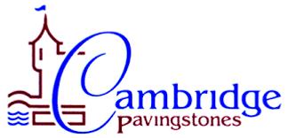 Cambridge Pavigstones