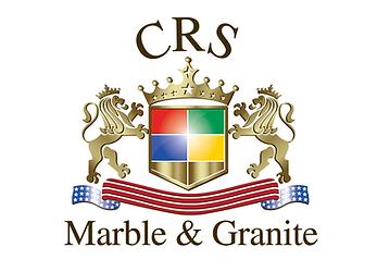 CRS Marble & Granite