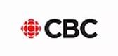 CBC_horiz.webp