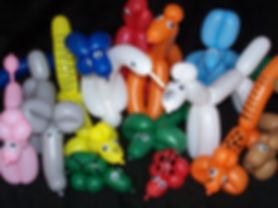 Balloons%20Sculptures.jpg