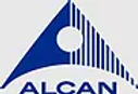 Alcan_corporate_logo.webp