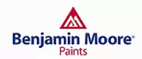benjamin_moore_logo.webp
