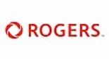 Rogers-logo-e1490607995157.webp