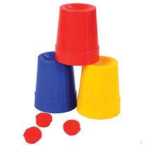 240020-Magic-Cups-and-Balls-2.jpg