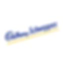 Cadbury_Schweppes_logo.png