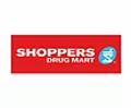 logoShoppers02.webp