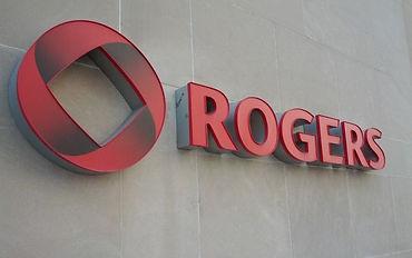 rogers-logo-building.jpeg