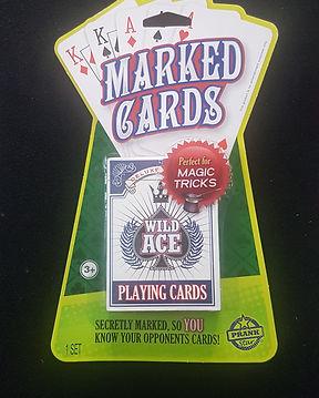marked deck image.jpg