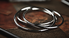 4_Linking_Rings_Chrome_by_TCC_10_1024x10