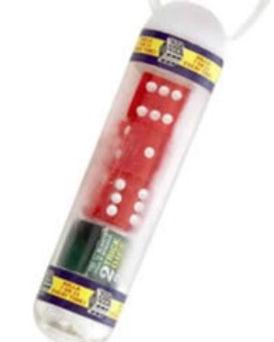 magic-trick-dice_edited.jpg