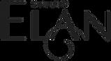 Elan_Logo (2).png
