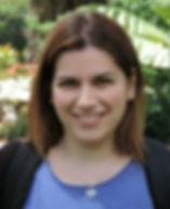 Nasia Panayiotou Enness