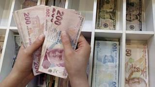 Πλήγμα για Τ/κ η πτώση της τουρκικής λίρας