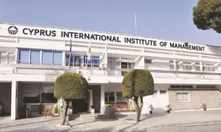 CIIM: Στα 25 κορυφαία πανεπιστήμια επαγγελματικής ανάπτυξης στον κόσμο