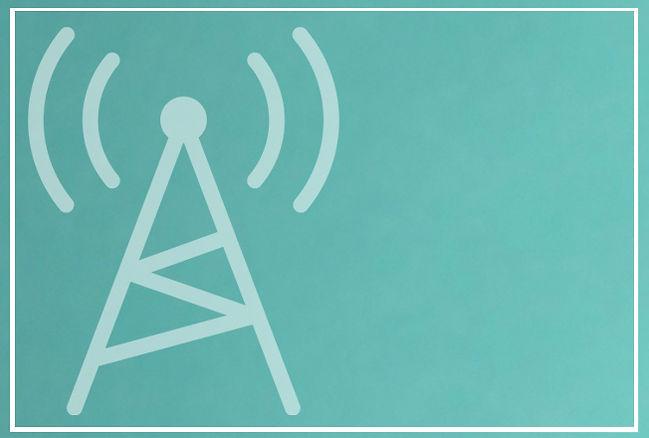 2_Ф_ООО «Радиотехнические системы».jpg
