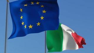 Αγγίζουν και Κύπρο οι αναταράξεις στις αγορές