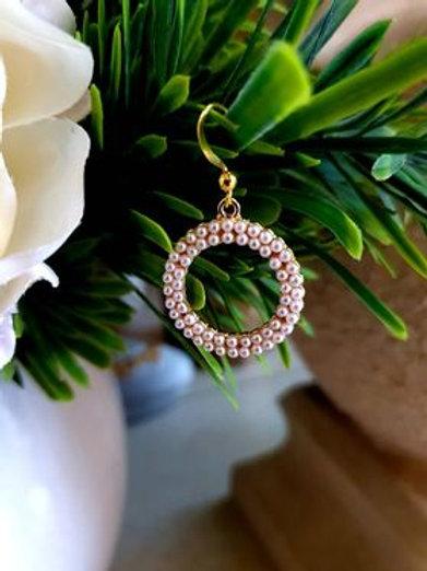 Pearl Circle