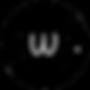 GWF Logo zoom opaguq.png