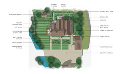 The Mill House - Visualisations (dragged)_edited.jpg