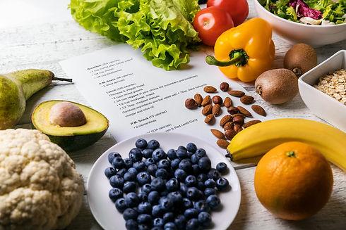 nutrition plan picture.jpeg
