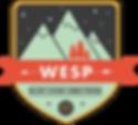 WESP-LOGO-PNG.png